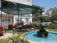 Spacious Family Apartment Nada - Spacious Family Apartment Nada - Krk
