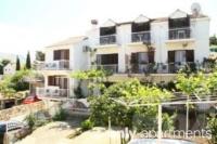 VILLA ANKA 2 - VILLA ANKA 2 - Apartments Cavtat