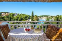 Breathtaking views apartment - Breathtaking views apartment - Cavtat