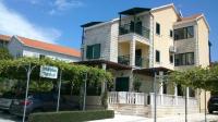 A2 studio Apartements Maestral - A2 studio Apartements Maestral - apartments in croatia