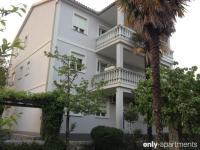 BISTROVIC - BISTROVIC - Apartments Opatija