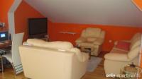 APARTMAN SIME - APARTMAN SIME - Apartments Bibinje