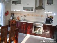 APARTMENT SIME3 - APARTMENT SIME3 - Apartments Bibinje