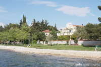Marijana - Marijana - apartments in croatia