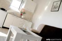 Sunny apartment Adrian - Sunny apartment Adrian - Apartments Bibinje