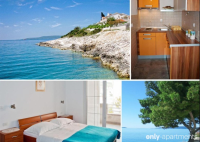 ORANGE STUDIO - ORANGE STUDIO - Rooms Trstenik