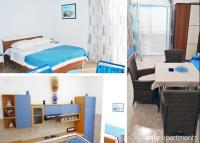 SKYBLUE STUDIO - SKYBLUE STUDIO - Okrug Gornji