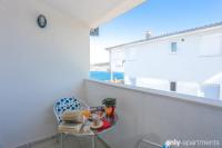 Apartment Glavica - Apartment Glavica - Okrug Gornji