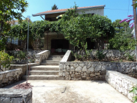 Villa Antica - Villa Antica - Okrug Gornji