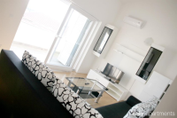Luxury apartment with sea view 1. - Luxury apartment with sea view 1. - Sukosan