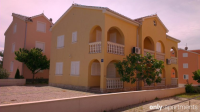 MASLINA- V.OAZA - MASLINA- V.OAZA - Apartments Vodice