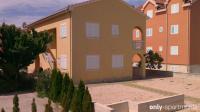 SMOKVA V.OAZA - SMOKVA V.OAZA - Apartments Vodice