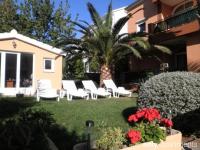 DOLCEVITA N5 - DOLCEVITA N5 - Apartments Vodice