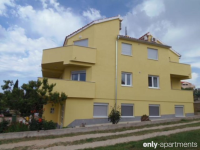 BOSOTIN -VODICE - BOSOTIN -VODICE - Apartments Vodice