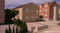 BOR-V.OAZA - BOR-V.OAZA - Apartments Vodice