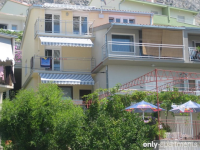 APARTMAN BURIC4 - APARTMAN BURIC4 - omis apartment for two person