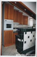 BONACIC-AP2 - BONACIC-AP2 - Apartments Slatine