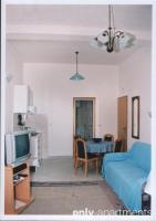 BONACIC-STUDIO - BONACIC-STUDIO - Apartments Slatine