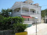 TANJA - TANJA - apartments in croatia