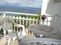 Beautiful apartment Ivo only 10m from the beach - Beautiful apartment Ivo only 10m from the beach - Malinska