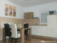 Charming APT Angela near Malinska - Charming APT Angela near Malinska - Apartments Malinska