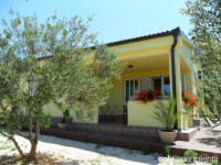 RELAX HOUSE - RELAX HOUSE - Apartments Biograd na Moru