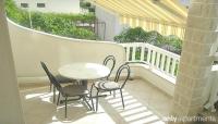 Villa Bonaca - nice apartment in the Adriatic - Villa Bonaca - nice apartment in the Adriatic - Baska Voda