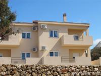 BELLA MANDRE 1 - BELLA MANDRE 1 - Apartments Mandre