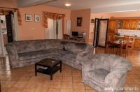 Milena 1 - Milena 1 - Apartments Mandre