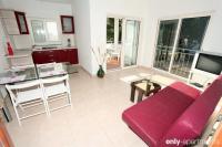 VITA - VITA - Apartments Mandre