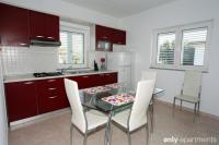 LaVi - LaVi - Apartments Mandre