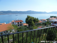 Summer home apartment Aida - Summer home apartment Aida - Apartments Arbanija