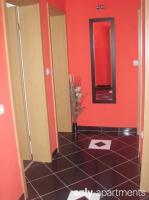 VILLA BEROS A3 - VILLA BEROS A3 - Apartments Postira