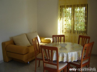 APARTMENT VIKE - APARTMENT VIKE - Apartments Gorica