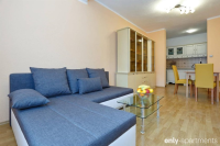 Nice & spacious apartment near sea - Nice & spacious apartment near sea - Gornji Karin