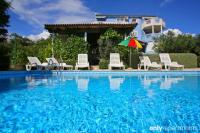 LUTON APT - LUTON APT - Apartments Kozino