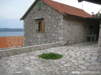 HOUSE VIOLA - HOUSE VIOLA - apartments in croatia
