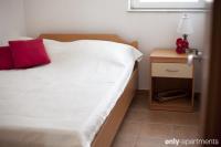 SPITAL 9 - SPITAL 9 - Apartments Novalja