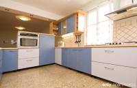 VILLA INES 1 - VILLA INES 1 - Apartments Preko