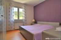 APT.MLADINIC A2 - APT.MLADINIC A2 - Apartments Pucisca