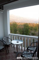APARTMENT SELIN - APARTMENT SELIN - apartments in croatia