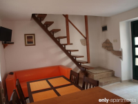 KRNICA N43 - KRNICA N43 - Apartments Krnica