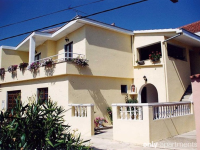 Pasman Holiday House - Pasman Holiday House - Apartments Pasman