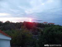 Apartment close to the sea - Apartment close to the sea - Apartments Lun