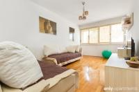 SWEET SPLIT - SWEET SPLIT - Appartements Split