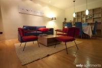 EASYAPARTMENT - EASYAPARTMENT - Appartements Split