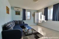 NEVE APARTMENT - NEVE APARTMENT - appartements split