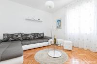 RESORTS PLACE - RESORTS PLACE - Split in Kroatien