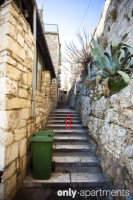 APARMENT ZRINKA - APARMENT ZRINKA - Appartements Split