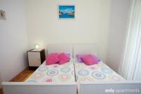MARIJA - MARIJA - appartements split